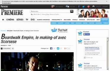 http://fluctuat.premiere.fr/Tele/News/Boardwalk-Empire-le-making-of-avec-Scorsese-3235632