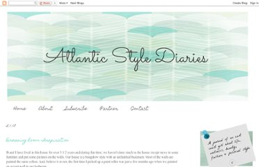 http://www.atlanticstylediaries.com/2012/01/dressing-room-inspiration.html