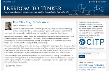 https://freedom-to-tinker.com/blog/felten/email-tracking-it-gets-worse/