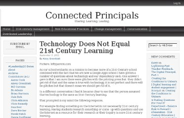 http://connectedprincipals.com/archives/4458