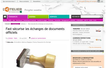 http://www.atelier.net/trends/articles/fast-securise-echanges-de-documents-officiels