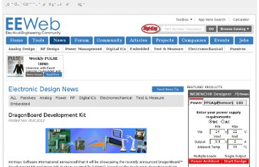 http://www.eeweb.com/news/browse/all/development-kit