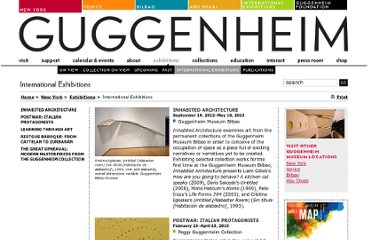 http://www.guggenheim.org/new-york/exhibitions/international-exhibitions