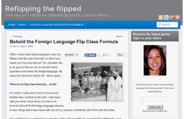 http://spanish4teachers.org/flipblog/behold-the-foreign-language-flip-class-formula/