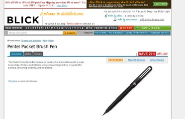 http://www.dickblick.com/products/pentel-pocket-brush-pen/
