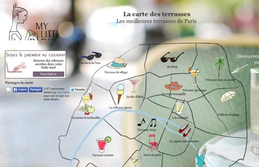http://www.mylittleparis.com/operation/carte-carte-terrasses-paris/index.html