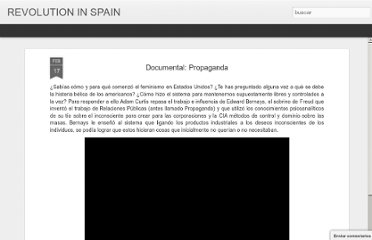 http://revolutioninspain.blogspot.com/2012/02/documental-propaganda.html