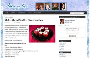 http://www.cherionice.com/recipes/make-ahead-stuffed-strawberries/