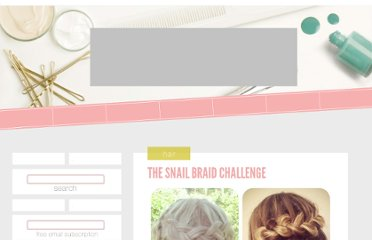 http://thebeautydepartment.com/2012/05/the-snail-braid-challenge/#more-6629