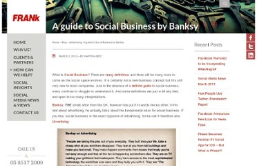 http://frankmedia.com.au/2012/03/02/a-guide-to-social-business-by-banksy/