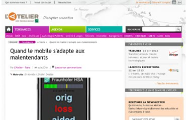 http://www.atelier.net/trends/articles/mobile-sadapte-aux-malentendants
