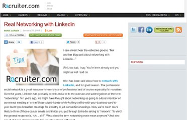 http://www.recruiter.com/i/real-networking-with-linkedin/