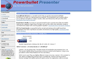 http://powerbullet.com/download.php