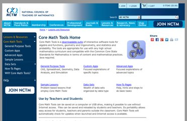 http://www.nctm.org/resources/content.aspx?id=32702