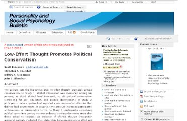 http://psp.sagepub.com/content/early/2012/03/16/0146167212439213.abstract