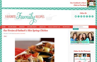 http://www.favfamilyrecipes.com/2012/02/our-version-of-outbacks-alice-springs-chicken.html