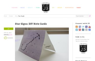 http://blog.freepeople.com/2012/06/star-signs-diy-note-cards/