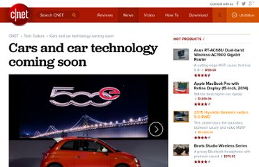 http://reviews.cnet.com/spring-tech-preview/cars-cartech-gps/?tag=contentBody;matrixFade