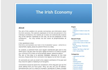 http://www.irisheconomy.ie/index.php/about/