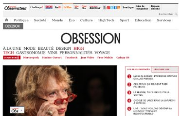 http://obsession.nouvelobs.com/high-tech/20111215.OBS6873/interview-eva-joly-legalisons-le-partage-sur-internet.html
