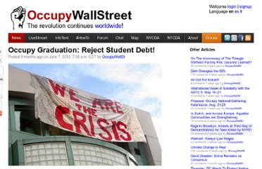 http://occupywallst.org/article/occupy-graduation-reject-student-debt/
