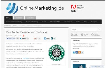 http://onlinemarketing.de/news/das-twitter-desaster-von-starbucks