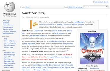 http://en.wikipedia.org/wiki/Gandahar_(film)#External_links