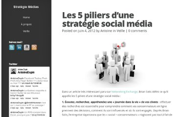 http://strategiemedia.fr/2012/06/04/les-5-piliers-dune-strategie-social-media/