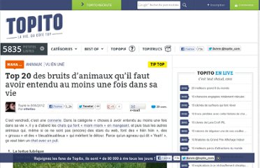 http://www.topito.com/top-bruit-animal-a-entendre