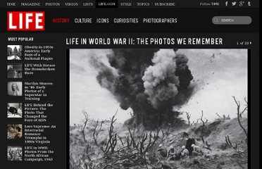 http://life.time.com/history/world-war-ii-classic-photos-from-life-magazine/#1