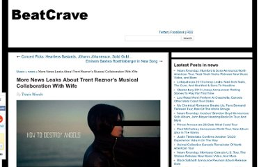 http://beatcrave.com/2010-04-30/more-news-leaks-about-trent-reznors-musical-collaboration-with-wife/
