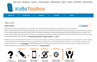 http://www.kobotoolbox.org/about/take-tour