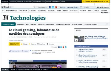 http://www.lemonde.fr/technologies/article/2012/06/08/le-cloud-gaming-laboratoire-de-modeles-economiques_1714047_651865.html