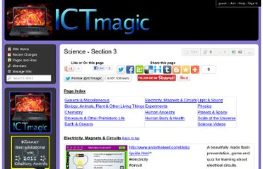 http://ictmagic.wikispaces.com/Science+-+Section+3?responseToken=071dce201aded9431d3e74911f1386c47