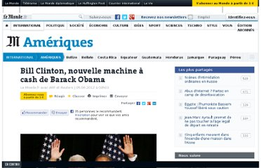 http://www.lemonde.fr/ameriques/article/2012/06/05/bill-clinton-nouvelle-machine-a-cash-de-barack-obama_1712659_3222.html