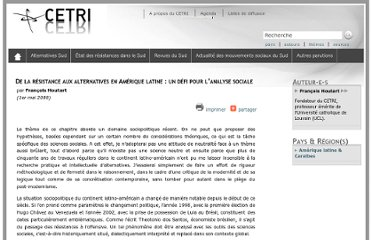 http://www.cetri.be/spip.php?article1091