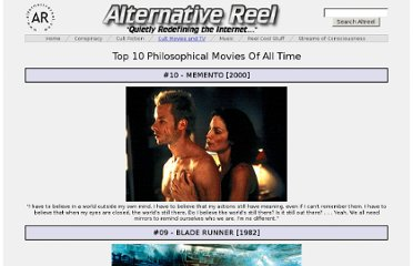 http://www.alternativereel.com/cult_movies/display_article.php?id=0000000046
