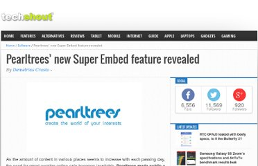 http://www.techshout.com/software/2010/03/pearltrees-new-super-embed-feature-revealed/