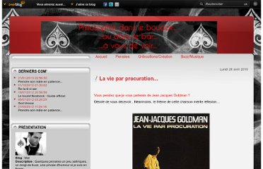 http://kingofspade.over-blog.com/article-la-vie-par-procuration-49283175.html
