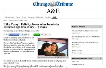 http://articles.chicagotribune.com/2011-11-03/entertainment/sc-mov-1101-like-crazy-20111103_1_jacob-drake-doremus-true-love
