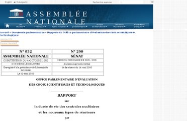 http://www.assemblee-nationale.fr/12/rap-off/i0832.asp