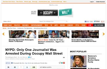http://www.huffingtonpost.com/2012/06/08/nypd-occupy-journalists-arrests_n_1581846.html