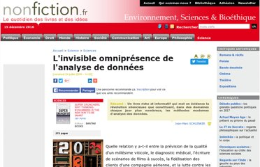 http://www.nonfiction.fr/article-2703-linvisible_omnipresence_de_lanalyse_de_donnees.htm