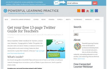 http://plpnetwork.com/2012/06/08/free-13-page-twitter-guide-teachers/