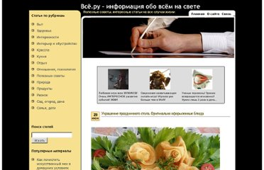 http://wsjo.ru/kitchen/334