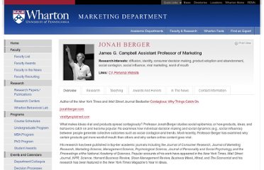 https://marketing.wharton.upenn.edu/profile/311/