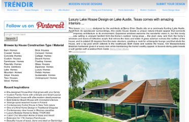http://www.trendir.com/house-design/luxury-lake-house-design-on-lake-austin-texas-comes-with-amazing-interiors.html