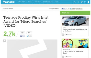 http://mashable.com/2012/06/08/teenage-prodigy-intel-micro-searches-video/