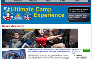 http://www.spacecamp.com/camp/sa