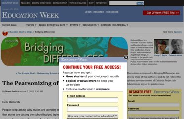 http://blogs.edweek.org/edweek/Bridging-Differences/2012/06/the_pearsonizing_of_the_americ.html